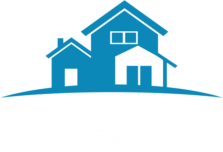 ART Коттедж